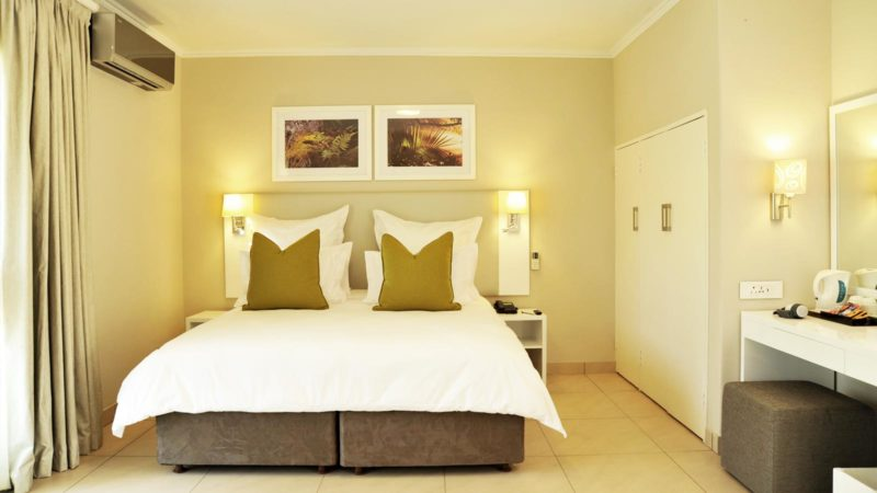 Cresta Sprayview Hotel Conference Accommodation