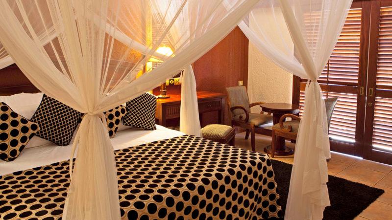 Kingdom Hotel Victoria Falls Conferencing Venue