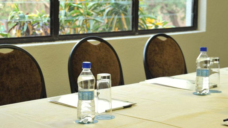 Victoria Falls Meeting Room